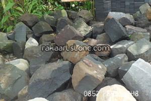 Bahan Batu Alam