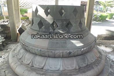 Stupa Candi