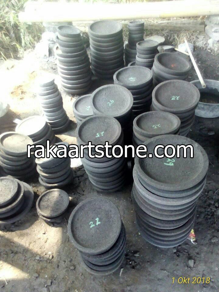 Produsen Cobek Batu Alam